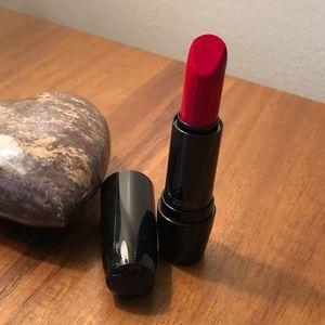 Lancome Makeup - Color Design Lipstick LANCOME 181Red Stileto NEW!